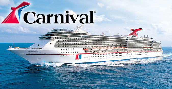 Cruises From Galveston >> Carnival Cruise Parking Galveston Ez Cruise Parking